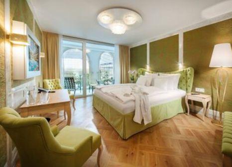 Hotel Victory Therme Erding 36 Bewertungen - Bild von BigXtra Touristik