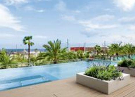 Hotel Occidental Atenea Mar 6 Bewertungen - Bild von BigXtra Touristik