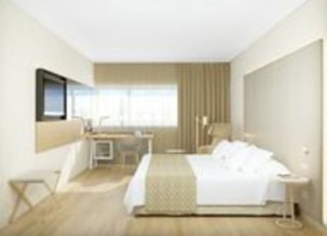 Hotelzimmer im Occidental Atenea Mar günstig bei weg.de