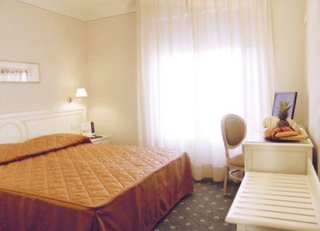 Hotelzimmer mit Fitness im Grand Hotel Bonanno
