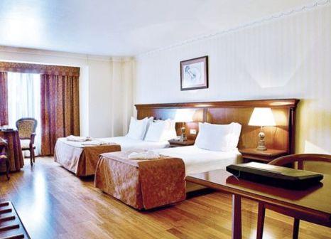 Turim Lisboa Hotel in Region Lissabon und Setúbal - Bild von BigXtra Touristik