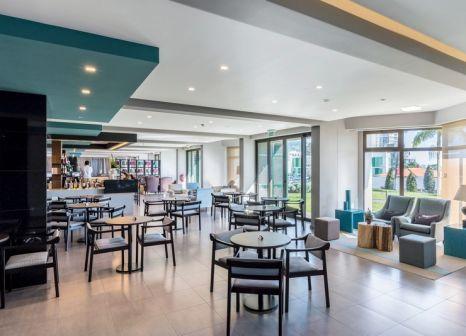 Hotel Enotel Quinta do Sol 7 Bewertungen - Bild von BigXtra Touristik