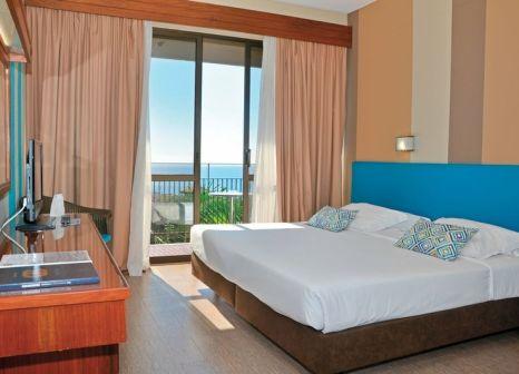 Hotel Enotel Quinta do Sol in Madeira - Bild von BigXtra Touristik