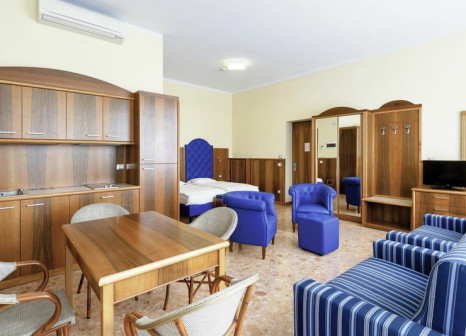 Hotel Internazionale günstig bei weg.de buchen - Bild von BigXtra Touristik