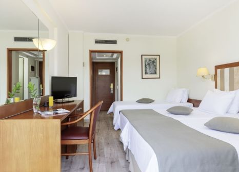 Best Western Rhodes Plaza Hotel 12 Bewertungen - Bild von BigXtra Touristik