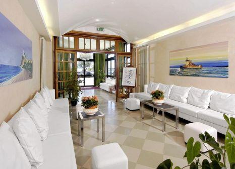 Hotel Lungomare günstig bei weg.de buchen - Bild von BigXtra Touristik