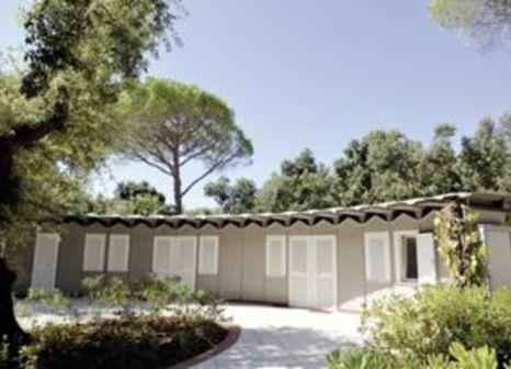 Hotel Riva degli Etruschi günstig bei weg.de buchen - Bild von BigXtra Touristik