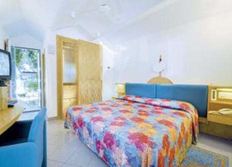Hotel Riva degli Etruschi 22 Bewertungen - Bild von BigXtra Touristik