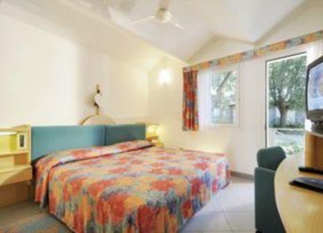 Hotel Riva degli Etruschi in Toskanische Küste - Bild von BigXtra Touristik