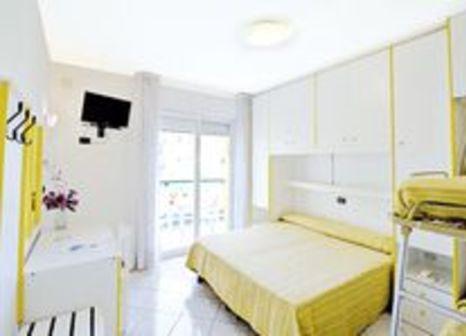 Hotel Kennedy günstig bei weg.de buchen - Bild von BigXtra Touristik