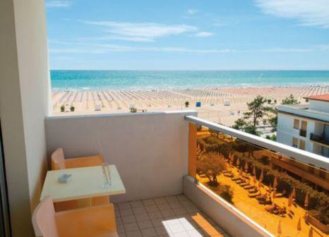 Bibione Palace Suite Hotel günstig bei weg.de buchen - Bild von BigXtra Touristik