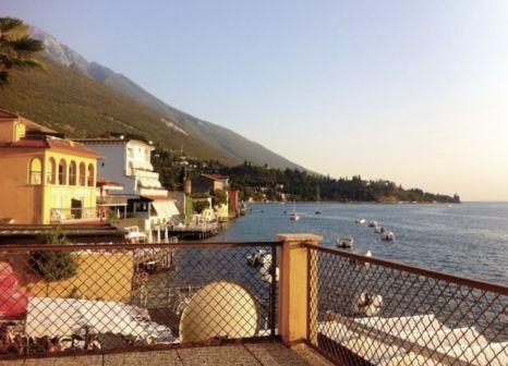 Hotel Malcesine günstig bei weg.de buchen - Bild von BigXtra Touristik
