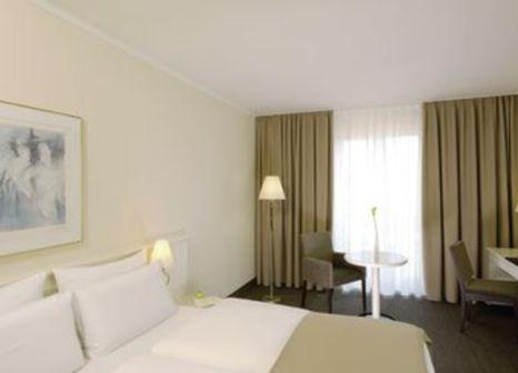 Hotelzimmer mit Golf im NH Schwerin