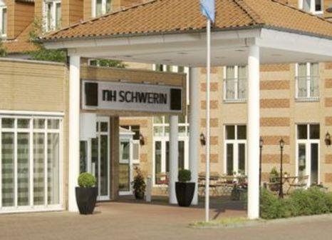 Hotel NH Schwerin 3 Bewertungen - Bild von BigXtra Touristik