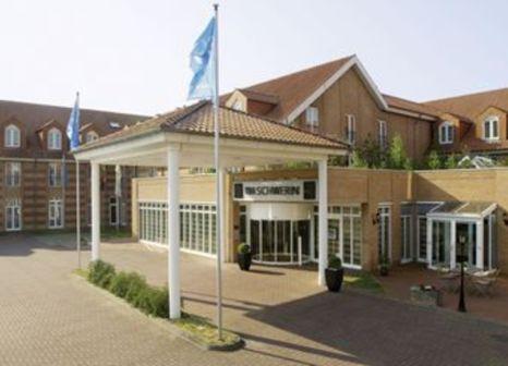 Hotel NH Schwerin in Mecklenburg-Vorpommern - Bild von BigXtra Touristik