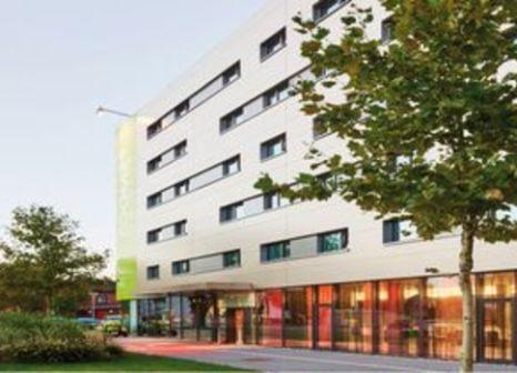 Hotel Roomz Graz 2 Bewertungen - Bild von BigXtra Touristik