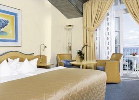 Hotel Kurhaus Sellin in Insel Rügen - Bild von BigXtra Touristik