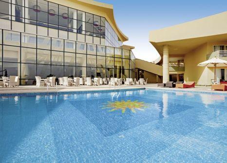 Hotel Barcelo Tiran Sharm 107 Bewertungen - Bild von BigXtra Touristik