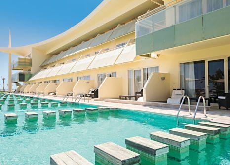 Hotel Barcelo Tiran Sharm in Sinai - Bild von BigXtra Touristik
