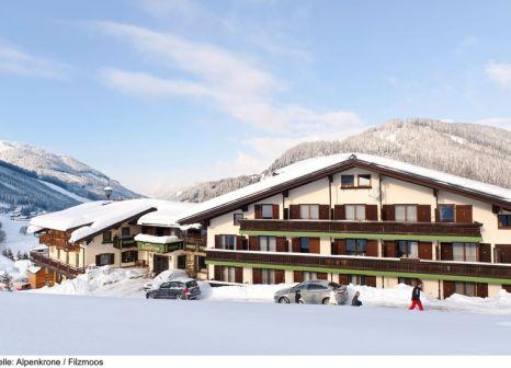 Hotel Alpenkrone günstig bei weg.de buchen - Bild von BigXtra Touristik
