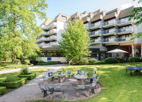 Leonardo Royal Hotel Baden-Baden günstig bei weg.de buchen - Bild von BigXtra Touristik