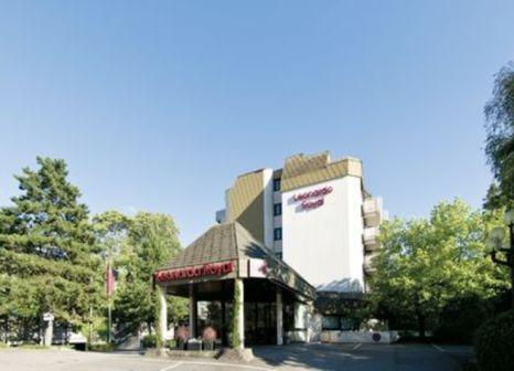 Leonardo Royal Hotel Baden-Baden 4 Bewertungen - Bild von BigXtra Touristik