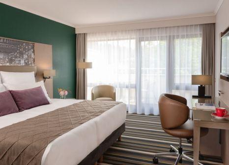 Hotelzimmer im Leonardo Royal Hotel Baden-Baden günstig bei weg.de