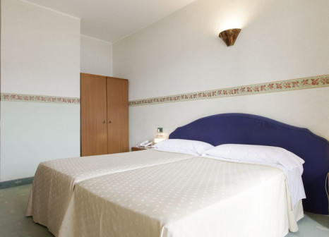 Hotel Meandro 14 Bewertungen - Bild von BigXtra Touristik
