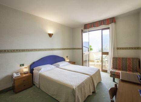Hotel Meandro in Oberitalienische Seen & Gardasee - Bild von BigXtra Touristik