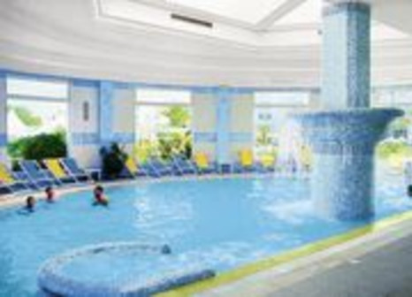 Hotel ISIS Thalasso & Spa günstig bei weg.de buchen - Bild von BigXtra Touristik