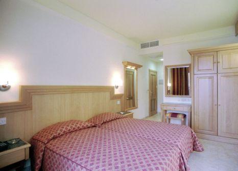Hotelzimmer mit Fitness im San Andrea