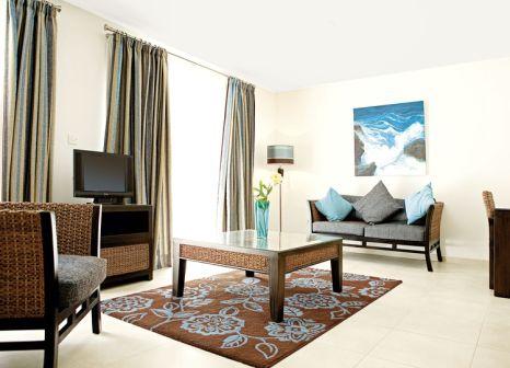 Hotel Labranda Rocca Nettuno Suites 29 Bewertungen - Bild von BigXtra Touristik