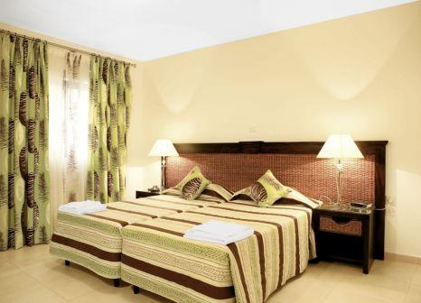 Hotel Labranda Rocca Nettuno Suites in Malta island - Bild von BigXtra Touristik