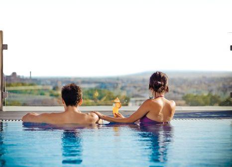 Hotel Labranda Rocca Nettuno Suites günstig bei weg.de buchen - Bild von BigXtra Touristik