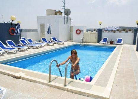 Coral Hotel günstig bei weg.de buchen - Bild von BigXtra Touristik