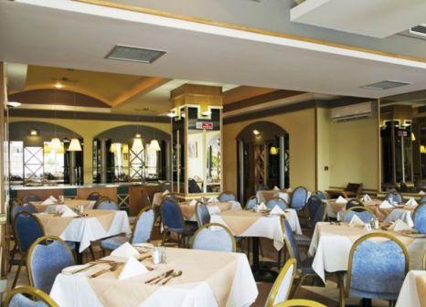 Coral Hotel 36 Bewertungen - Bild von BigXtra Touristik