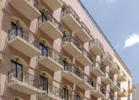 The Windsor Hotel günstig bei weg.de buchen - Bild von BigXtra Touristik