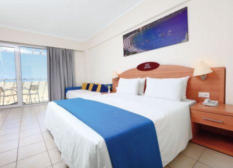 Hotelzimmer im Labranda Blue Bay Beach & Blue Bay Garden günstig bei weg.de