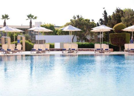 Hotel Labranda Blue Bay Beach & Blue Bay Garden 246 Bewertungen - Bild von BigXtra Touristik