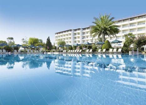 Hotel Labranda Blue Bay Beach & Blue Bay Garden in Rhodos - Bild von BigXtra Touristik