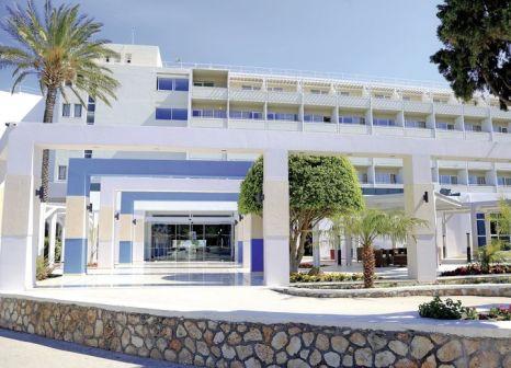 Hotel Labranda Blue Bay Beach & Blue Bay Garden günstig bei weg.de buchen - Bild von BigXtra Touristik