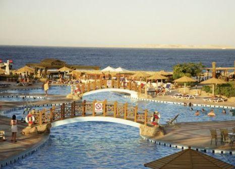 Hotel Charmillion Club Resort 63 Bewertungen - Bild von BigXtra Touristik