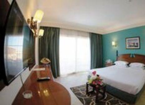 Hotelzimmer mit Volleyball im Titanic Resort & Aqua Park