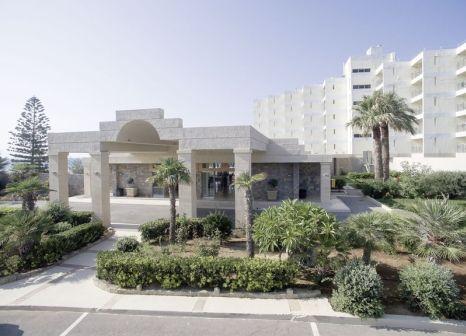 Hotel Arina Beach Resort günstig bei weg.de buchen - Bild von BigXtra Touristik