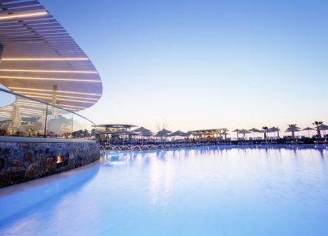Hotel Arina Beach Resort in Kreta - Bild von BigXtra Touristik