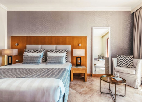 Hotelzimmer im Lindos Imperial Resort & Spa günstig bei weg.de