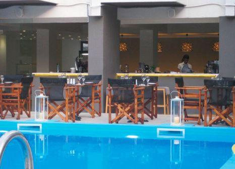 Amphitryon Boutique Hotel 11 Bewertungen - Bild von BigXtra Touristik