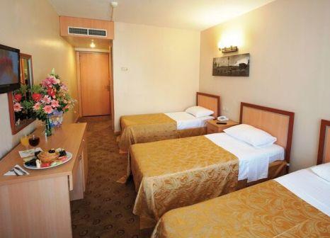 Hotel Martinenz günstig bei weg.de buchen - Bild von BigXtra Touristik