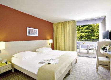 Hotelzimmer im Valamar Crystal Hotel günstig bei weg.de