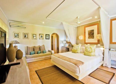 Hotelzimmer mit Wassersport im Indian Ocean Lodge